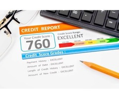 How To delete all hard inquiries and increase your credit score fast. | free-classifieds-usa.com
