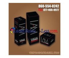 Custom Printed Boxes | free-classifieds-usa.com