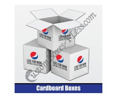 Custom Printed Boxes | free-classifieds-usa.com