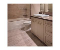 Shop For Veneto White 12X24 Matte Porcelain Tile