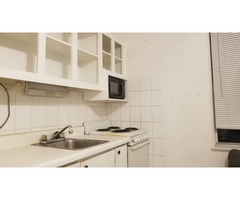 For sale by owner studio Hollywood  Beach Florida