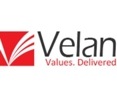 Offshore bookkeeping services | online bookkeeping services - Velan Bookkeeping