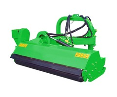 Online Buy Best Ditch Flail Mower For Excellent Finishing Cut