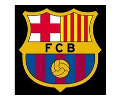 fc barcelona latest news
