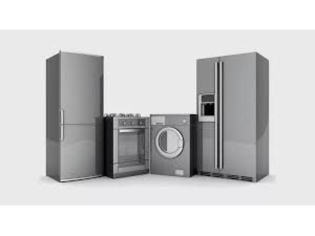 Appliance repair in Suwanee - Repair - Suwanee - Georgia