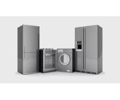 Appliance repair in Suwanee