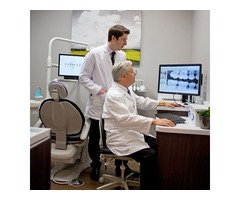 Boynton Beach Dentist -- Lake Worth Dentist