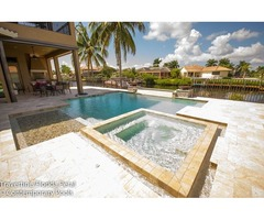 Hire the Best Pool Builder Company in Bonita Spring | Contemporary Pools | free-classifieds-usa.com