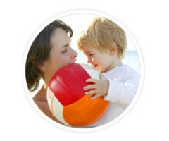 Talking To Toddlers: Dealing With The Terrible Twos And Beyond