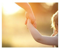 Child Support Lawyers Confer Assistance To The Customers