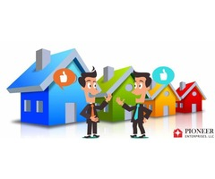 Property Management Services in Glen Burnie, MD