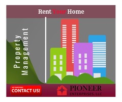 Property Management Services in Glen Burnie, MD | free-classifieds-usa.com