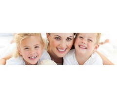Best Results Pediatric Dentistry Garland- Dr. Vidya Suri