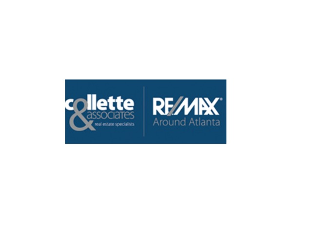 Real Estate listings | Homes in Atlanta, GA - Collette McDonald | free-classifieds-usa.com