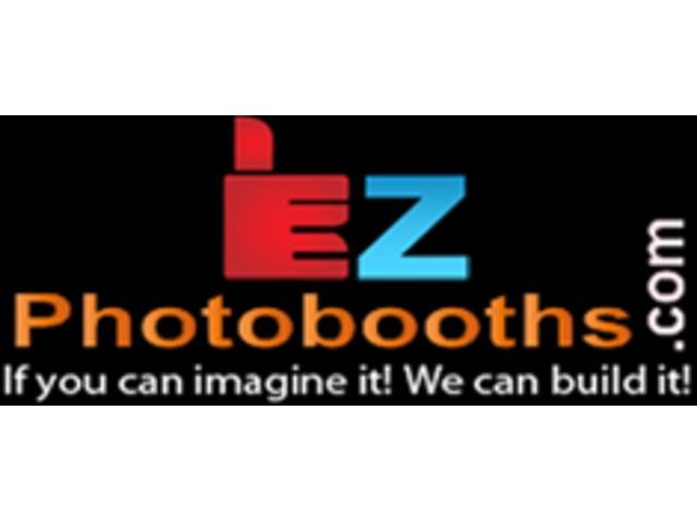 Wedding Photobooth | free-classifieds-usa.com