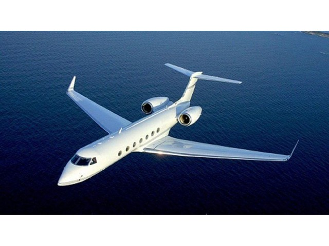 Private Jet to Las Vegas   | free-classifieds-usa.com