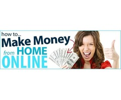 Fearless Momma Shows You How To Make [($250)] In The Next 72 Hrs...