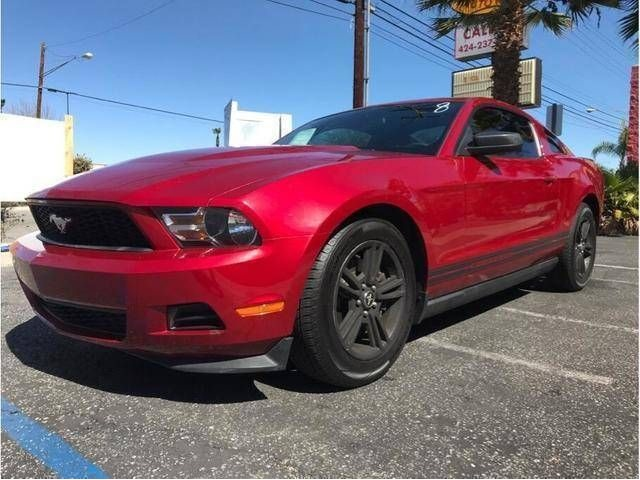 Buy Here Pay Here Houston >> 2012 Ford Mustang Buy Here Pay Here Car Lots Cars For Sale 500 Down