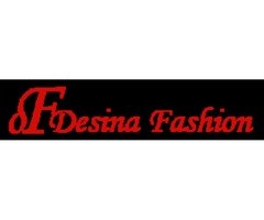 Party wear dresses for Womens - Desina Fashion