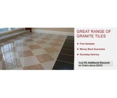 Shop For 24x24 granite tile cheap price