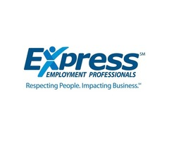 Express Employment Professionals of Thousand Oaks, CA | free-classifieds-usa.com