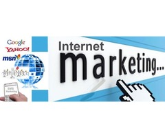 Internet Marketing Services In Pasadena