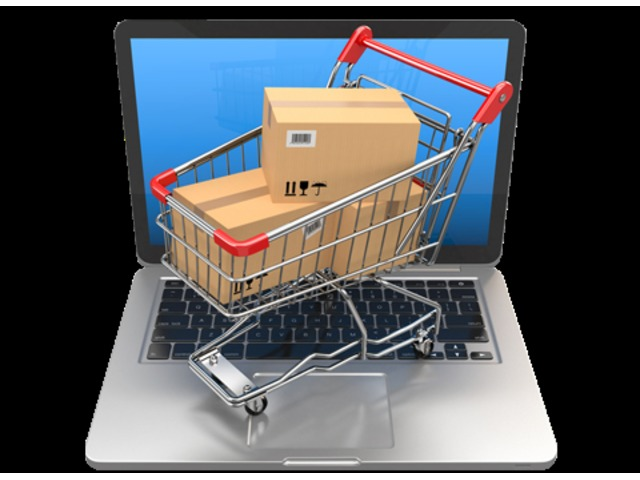 Things You Should know before Launching an E-commerce Website | free-classifieds-usa.com