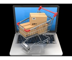 Things You Should know before Launching an E-commerce Website