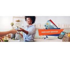 Merchant Service Provider for all type of business