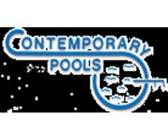 New Custom Swimming Pool Design Bonita Springs