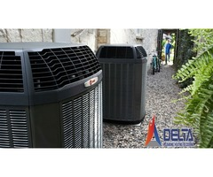 Find Air Conditioning Service Near Me