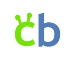 Best Online Studio Management Software