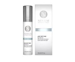 Nerium Age Defying Eye Serum