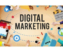 Get online advertising Services in Charlotte to grow your Business