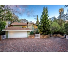 Best Real Estate Brokers Beverly Hills Ca