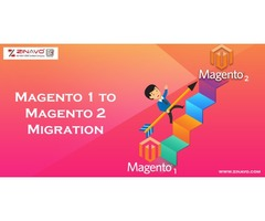 Affordable Magento Website Development Company