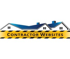 Websites for Refrigeration Contractors