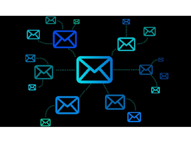 How to send unlimited emails daily | free-classifieds-usa.com