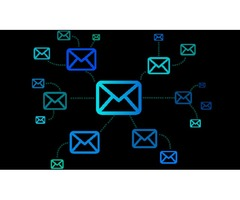 How to send unlimited emails daily
