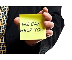 ComplianceHelp Offers Reasonable ISO Consulting Services
