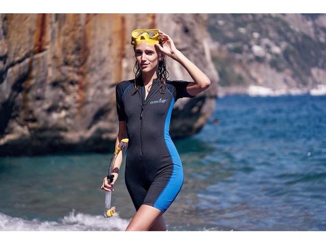 d9b4f6bda68b5 Ecostinger Womens Swimsuit - Clothing - Los Angeles - California ...