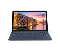 CUBE KNote 11.6-inch 128G Win10 Business Office Tablet