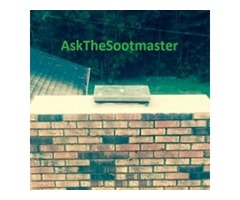 Chimney & Fireplace Services | SootMaster Panama City