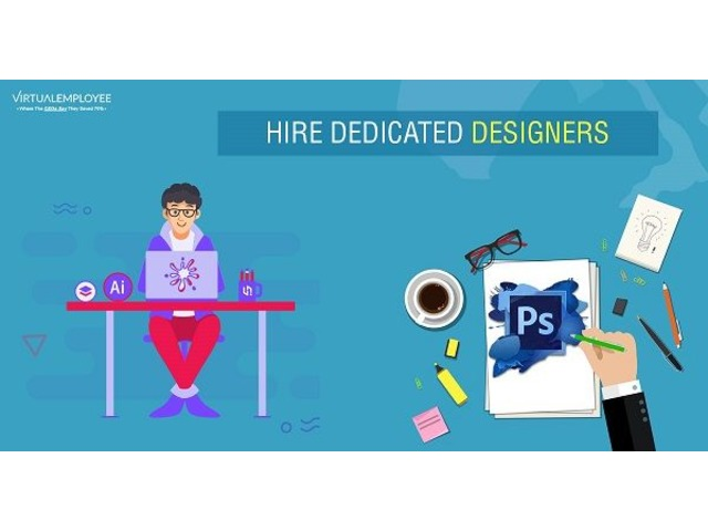 Hire Designers for Creative and Innovative Design Solutions | free-classifieds-usa.com