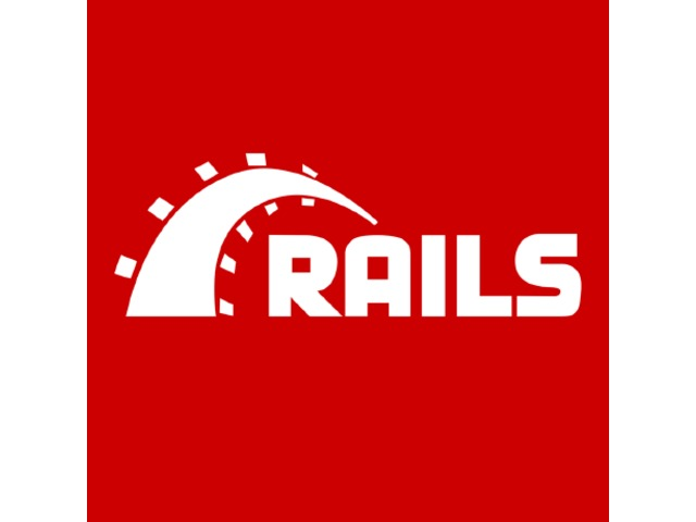 Hire Ruby on Rails Developer in USA | free-classifieds-usa.com