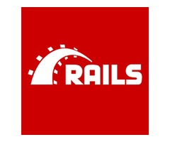 Hire Ruby on Rails Developer in USA