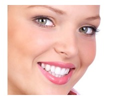 Affordable Root Canal Therapy Albuquerque- Dr. Brendon Prestwich