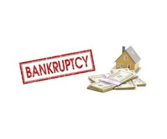 Chapter 7 Bankruptcy Paralegal Services in Florida
