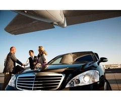 Hire JFK Airport Limo Service