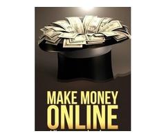 Make Money Online- $250 in 72 Hours !!